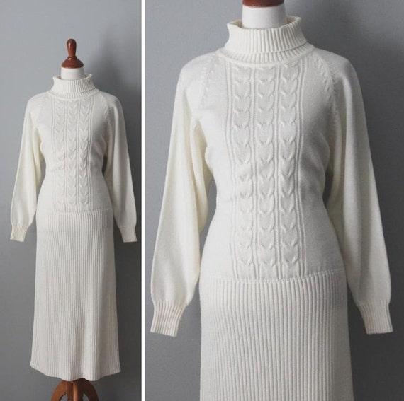 Fisherman S Sweater