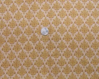 067 Crafters Bonanza   Nancy Corzine Fabric Memos for Sale