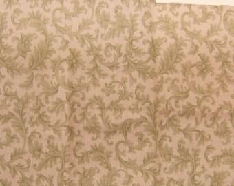 056 Crafters Bonanza   Nancy Corzine Fabric Memos for Sale