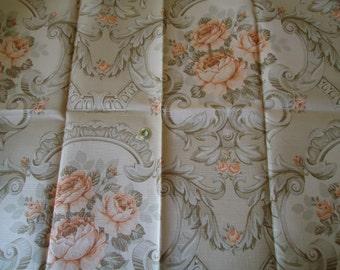 073 Crafters Bonanza Nancy Corzine Fabric Memos for Sale