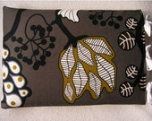 Laptop sleeve - all sizes available