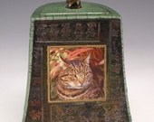 Memory Box Pet Urn- small