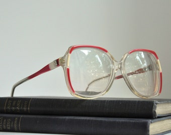 Vintage-Mod-Eyewear-Eye-Vision-Glasses-Sunglasses