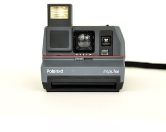 Instant-Polaroid-Photo-Electronics-Camera-Picture
