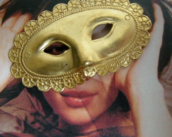 Brass Mask Finding (2)