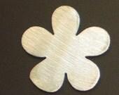 FLOWER DAISY Magnet- holds 5lbs  Fridge Locker Steel door Decorative useful small gift item