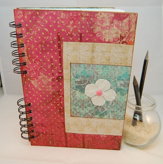 Daily Weekly 2012 2013 Planner Large - I'm a lady