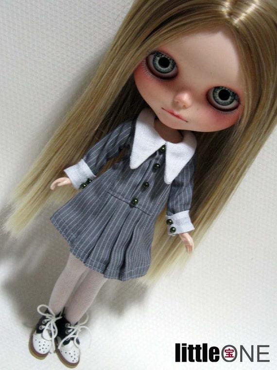 house of FACES - LN494 littleVINTAGEforgetMEnot A Line Mini dress