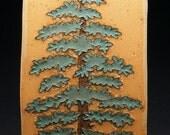 Lone Pine - Rough Cut