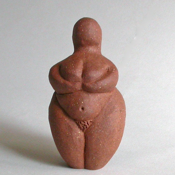 Pocket Venus