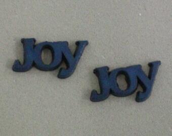 Joy Decals
