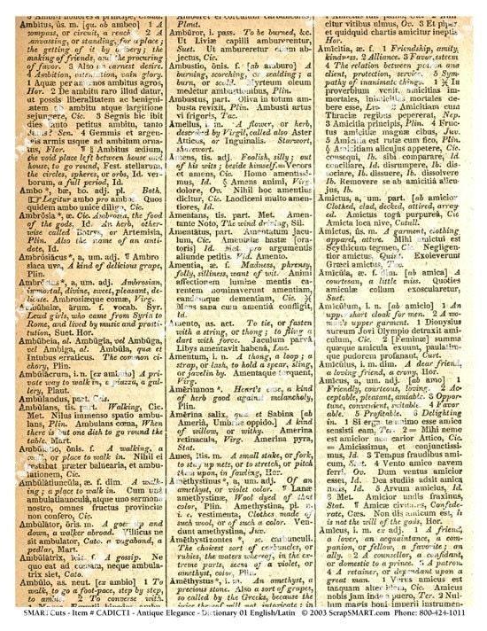 collins australian school dictionary in colour pdf
