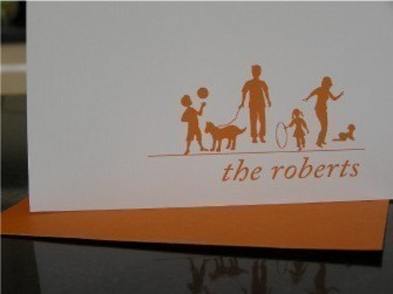 Set of Personalized Stationary