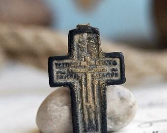vintage cross...    JEWELRY    x 111