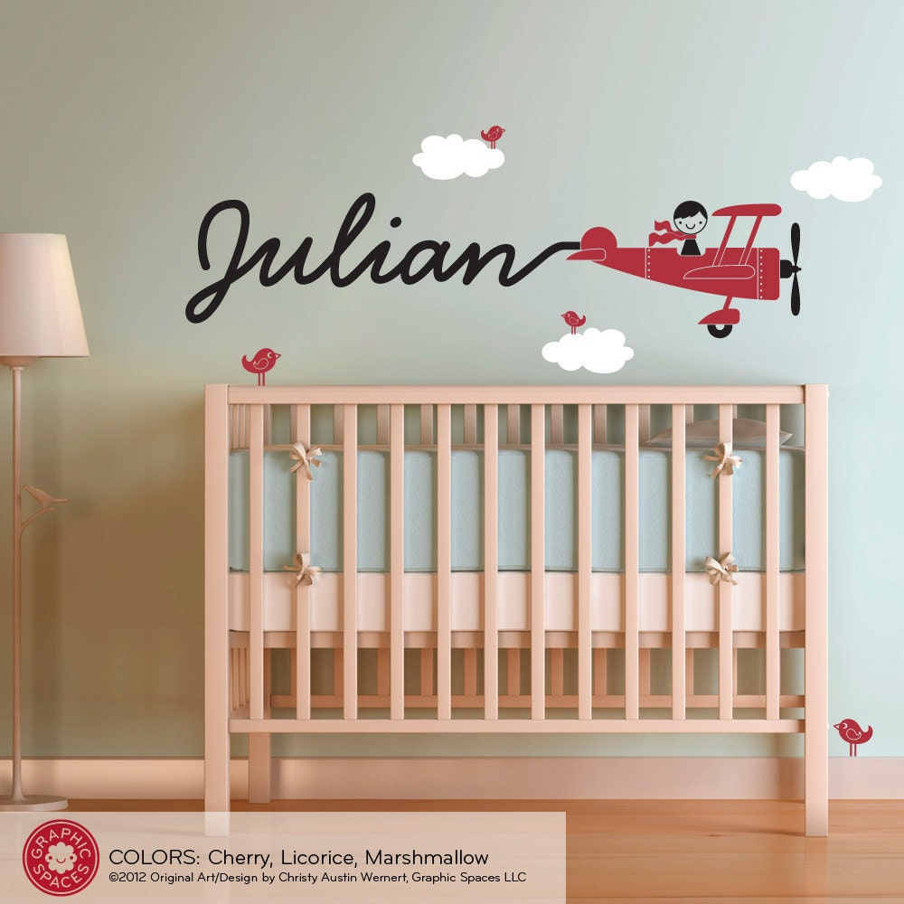 Popular items for wall art for boys on Etsy