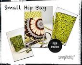PDF eBook - Small Hip Bag