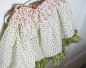 Custom Boutique Split Twirly Skirt\/ Culottes\/Skorts PRIVATE LISTING FOR LUVMYWEIM