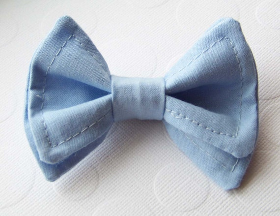 Baby Blue Bow Tie, Doctor Who Baby, Bow Tie, Bow Ties Toddler, Newborn Bow Tie, Doctor Who, Bowtie, Boys Bow Tie,