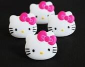 Hello Kitty Rings (12)