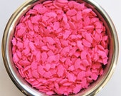 Pink Pig Sprinkles (4 ounces)