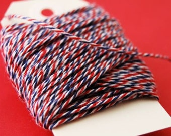 Airmail Twine (15 yards)
