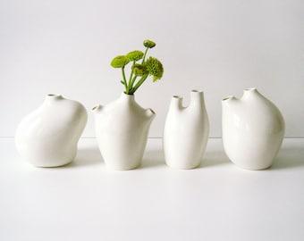 Vita Vase Set