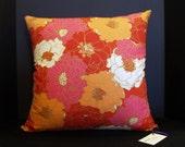 Melrose Pillow