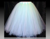 30inch length tutu custom orders welcome in all sizes