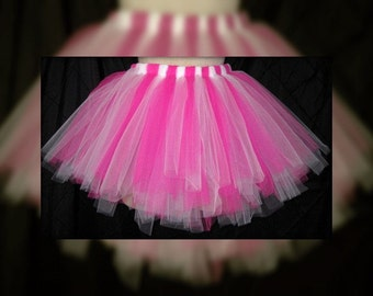 Tutu skirts custom order any size priority shipping