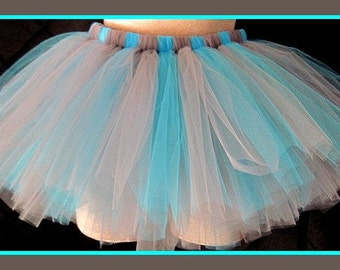 child size chishire cat tutu  custom orders welcome
