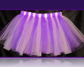 Girl Tutu Skirt,Toddler Tutu,Baby Tutu,Adult Tutu,Plus Size Tutu,Marathon Tutu,Disney Tutu,Birthday Tutu,Costume Tutu,Customize Your Tutu