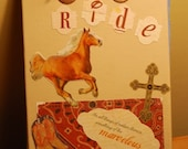 Horse Lover's Journal