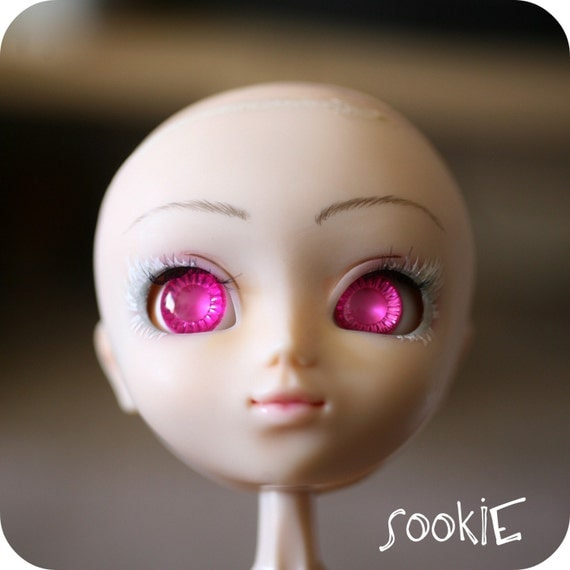 Pullip Dolls For Sale Sale Ooak Pullip Doll Nude