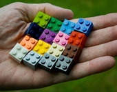 any 4 brick pendants