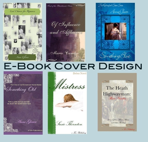 Kindle Book Cover Design : E book cover design for etsy amazon smashwords kindle and