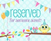 Reserved for Marissa  Two   Little Turtle Set, Newborn to 3 Months, Photo Prop
