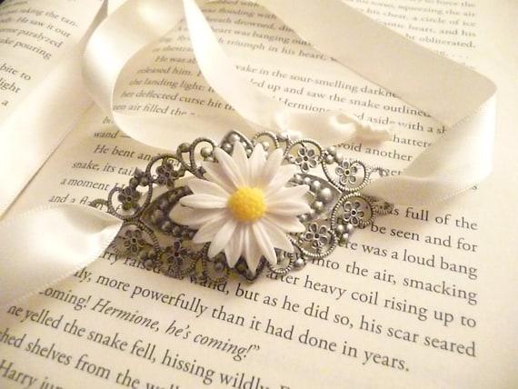 The Daisy Headband