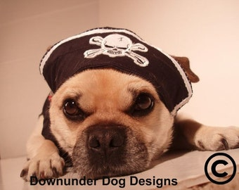 Pirate boy 3piece