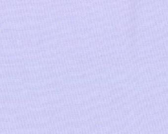 Moda Bella solid in Lavender