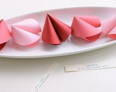 PAPER Fortune Cookie (1)