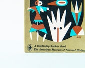 1962 Cultural Anthropology Paperback