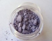 Passion Purple Eye shadow Mineral makeup-SALE
