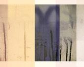 Abstract 17d, digital photographic art print