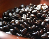 French Roast Sumatra Coffee Beans