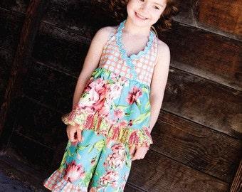 Sophie Short Set pattern by Kati Cupcake free shipping in US
