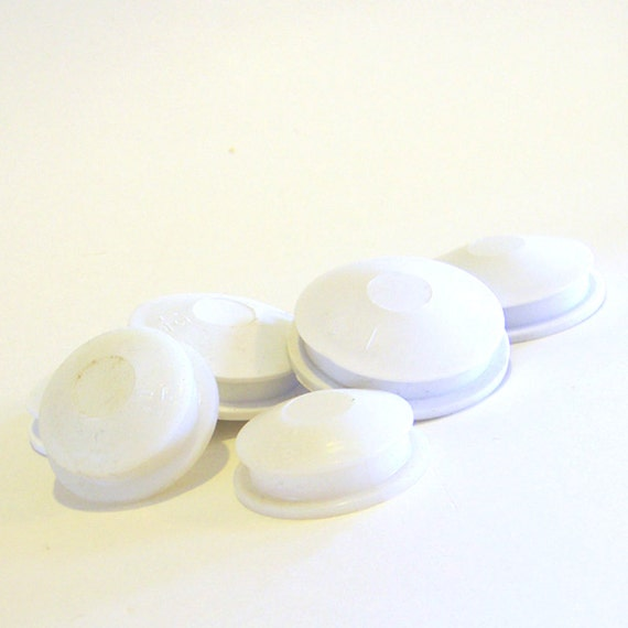 1 1 8 replacement round rubber stopper for piggy bank - Piggy bank without stopper ...