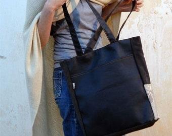 Cute tote bags | Etsy