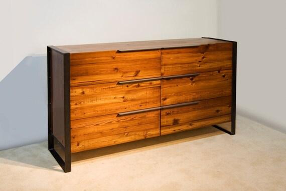 Blynn Dresser