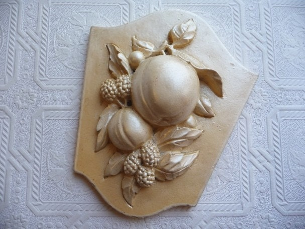 Popular items for plaster of paris on Etsy