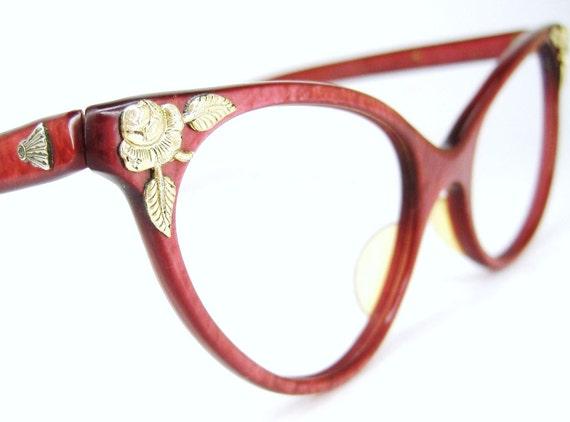 a7eba74176 Cheap Prescription Cat Eye Glasses Retro - Bitterroot Public Library